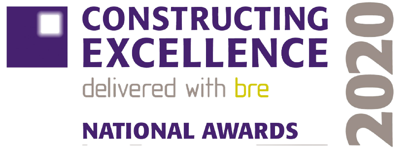 Construction Excellence National Awards