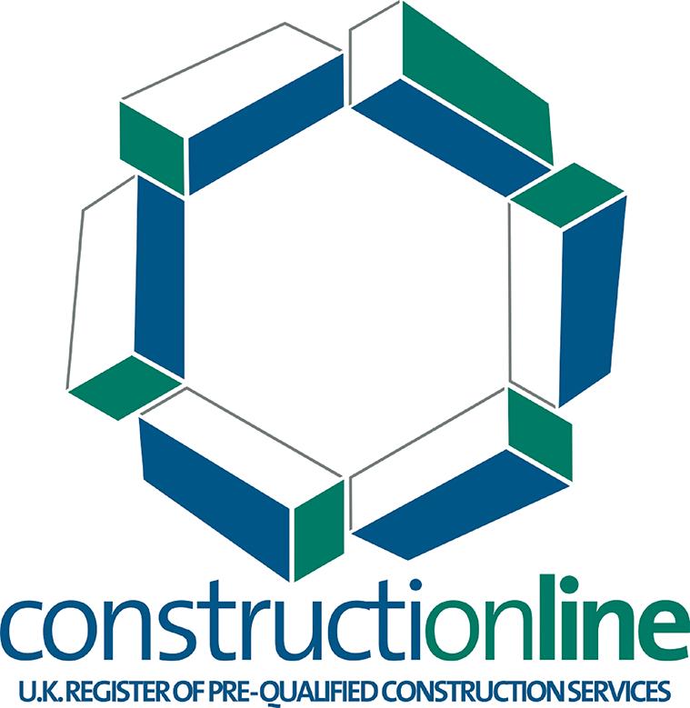 constructionine