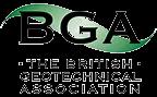 bga-geotechnical