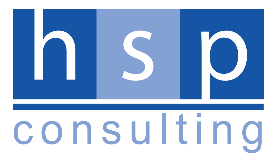HSP Consulting Engineers Ltd